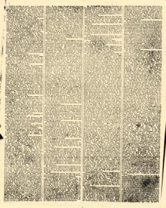 Courier, July 15, 1806, p. 2