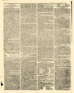 Courier, July 19, 1806, Page 4