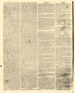 Courier, July 21, 1806, Page 4