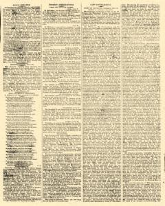 Courier, July 21, 1806, Page 3