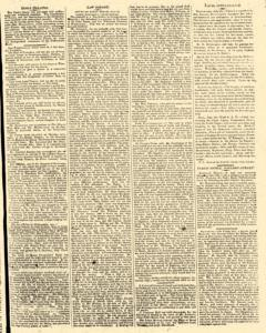 Courier, July 23, 1806, Page 3