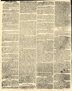 Courier, July 24, 1806, Page 2
