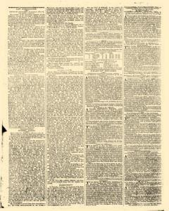 Courier, July 24, 1806, Page 4