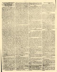 Courier, July 24, 1806, p. 3