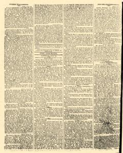 Courier, July 26, 1806, Page 2