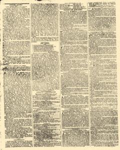 Courier, July 28, 1806, Page 4
