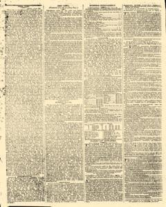 Courier, July 29, 1806, Page 4