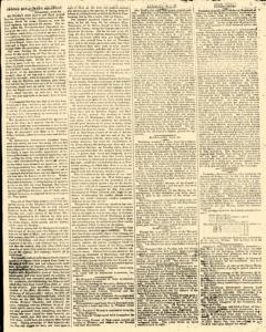 Courier, July 29, 1806, Page 3