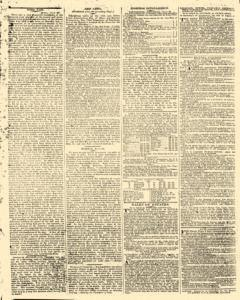 Courier, July 30, 1806, Page 2