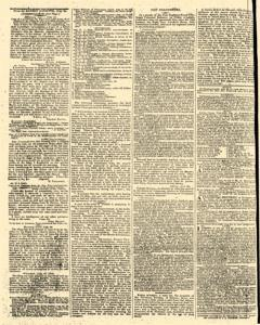 Courier, July 30, 1806, Page 6