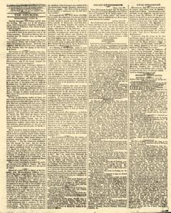 Courier, July 30, 1806, Page 5