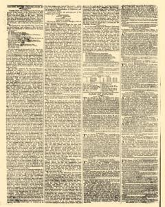 Courier, July 31, 1806, Page 4
