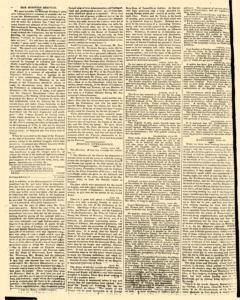 Courier, August 02, 1806, p. 2