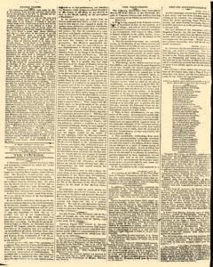 Courier, August 05, 1806, Page 2