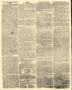 Courier, August 05, 1806, Page 4