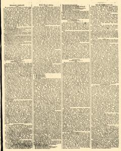 Courier, August 05, 1806, Page 3