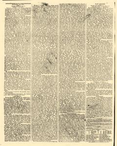 Courier, August 06, 1806, Page 4