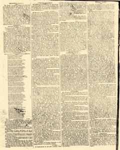 Courier, August 06, 1806, Page 3