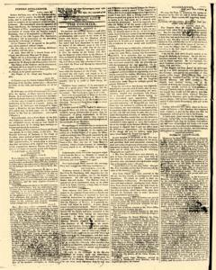 Courier, August 07, 1806, Page 2