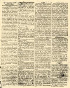 Courier, August 08, 1806, Page 2