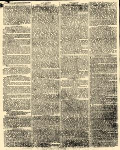 Courier, August 08, 1806, Page 4