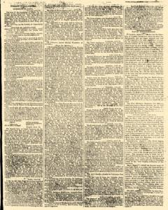 Courier, August 08, 1806, Page 3