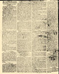 Courier, August 09, 1806, p. 2