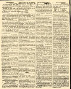 Courier, August 11, 1806, p. 2