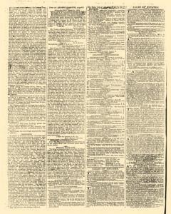 Courier, August 11, 1806, p. 4