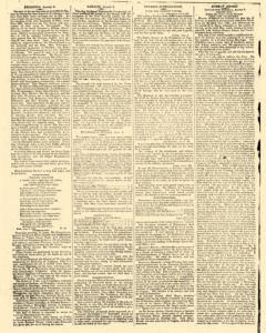 Courier, August 11, 1806, p. 3