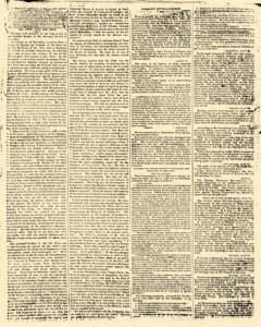 Courier, August 12, 1806, Page 2