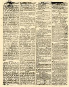Courier, August 12, 1806, Page 4