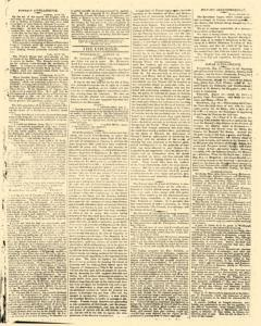 Courier, August 13, 1806, Page 2