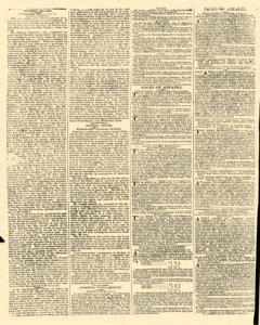 Courier, August 13, 1806, Page 4