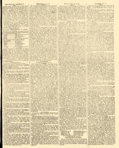 Courier, August 13, 1806, Page 3