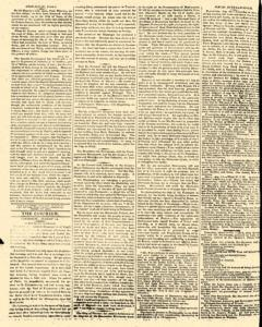 Courier, August 14, 1806, Page 2