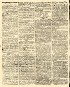 Courier, August 15, 1806, Page 4