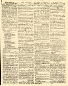 Courier, August 15, 1806, Page 3
