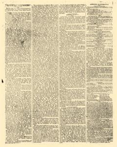 Courier, August 16, 1806, Page 4