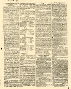 Courier, August 18, 1806, Page 4