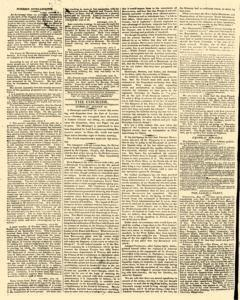 Courier, August 19, 1806, Page 2