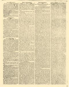 Courier, August 19, 1806, Page 3