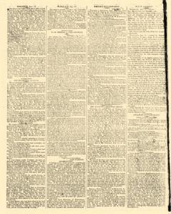 Courier, August 20, 1806, Page 3