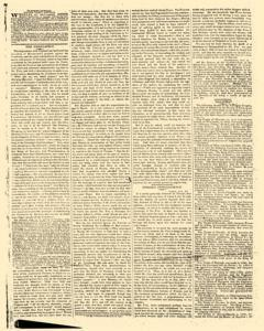 Courier, August 22, 1806, Page 2