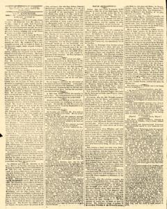 Courier, August 25, 1806, Page 2