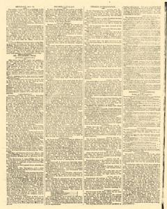 Courier, August 25, 1806, Page 3