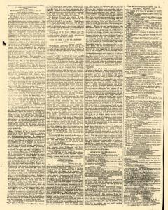Courier, August 27, 1806, Page 4