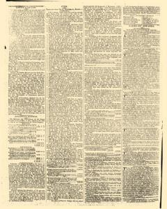 Courier, August 28, 1806, Page 4