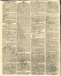 Courier, August 29, 1806, Page 4