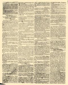 Courier, August 30, 1806, Page 2